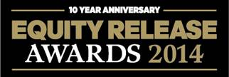 Equity Releae Awards